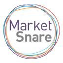 MarketSnare logo