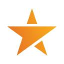 MarketStar - Send cold emails to MarketStar