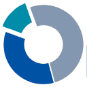 Market Street Research logo icon
