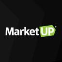 MarketUP, LLC logo