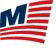 Market Usa S logo icon