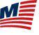 Market Usa Fcu logo icon