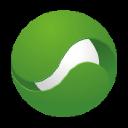 Market View logo icon