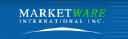 Marketware International Inc. logo