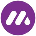 Market Your Car Inc. logo