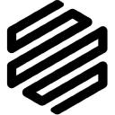 Company logo Markforged