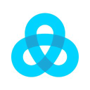 Mark Growth logo icon
