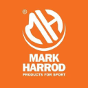 Mark Harrod Ltd logo