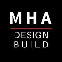 Mark Houston Associates, Inc. logo