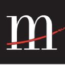 Markitects, Inc. logo