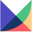 Markit Medical Company Logo