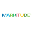 Markitude logo