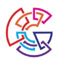 Mark Labs logo icon