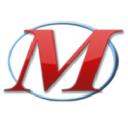 Marklin Insurance Agency LLC logo