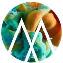 Mark Mawson Photography logo