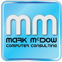 Mark McDow Computer Consulting, LLC logo