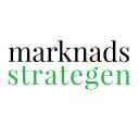 Marknadsstrategen Sverige AB logo