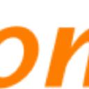Markonix, LLC logo