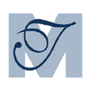 Marks-Tiller Insurance Agency logo