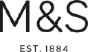 Read M&S Cannon Street Simply Food, Greater London Reviews