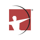 Marksmen logo icon