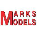 Read Marks Models Reviews