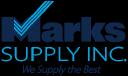 Marks Supply logo