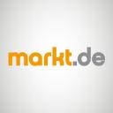Markt.de GmbH & Co. KG - Send cold emails to Markt.de GmbH & Co. KG