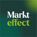 Markteffect logo icon