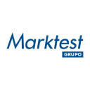 Marktest logo icon