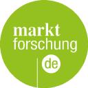 Marktforschung logo icon