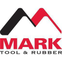 Mark Tool & Rubber Co, Inc. logo