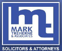 Mark Treherne & Associates logo