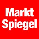 Marktspiegel logo icon
