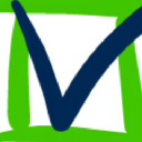 MarkTwo Communications logo