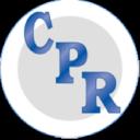 Markupandprofit logo icon