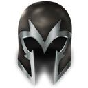 MarkUp Media SRL Bacau logo