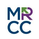 · Marlborough Regional Chamber Of Commerce logo icon