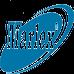MARLEX IMPEX SRL logo