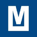 MARLEX Engineering Inc. logo