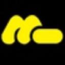 Marley logo icon