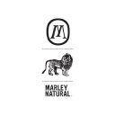 Marley Natural Shop logo icon