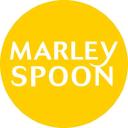 Marley Spoon Ag logo icon
