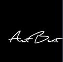 Marlik Group on Elioplus