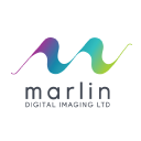 Marlin Digital Imaging Limited logo