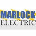 Marlock Electric Inc logo