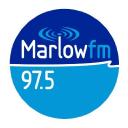 Marlow FM 97.5 logo