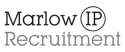 Marlow IP Recruitment logo