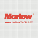 Marlow Ropes Ltd logo