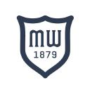 Marlow White Uniforms, Inc. logo